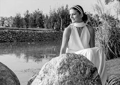 Ritratto della Sposa...La Colombera, Castrezzato Bs Uscita dalla chiesa con sorpresa... Fotografo Matrimonio Bergamo Alberto Merisio