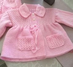 50 knitting crochet baby vest patterns free - crochet tricks and knitting crochet baby vest patterns free - crochet tricks and tipsMadison Cowl and headband - MB stitchesThis is such a great set. Baby Cardigan, Knit Baby Dress, Baby Pullover, Knit Cardigan, Baby Blanket Crochet, Crochet Baby, Free Crochet, Knit Crochet, Knitted Baby