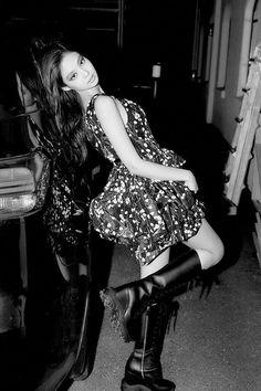 BLACKPINK-Jennie Jalouse China September 2019 Yg Entertainment, Debut Photoshoot, Stan Love, Jennie Kim Blackpink, Blackpink And Bts, Blackpink Jisoo, South Korean Girls, Kpop Girls, Fashion Brand