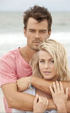 Safe Haven Hi-Res Photo Gallery - Julianne Hough and Josh Duhamel star in this Nicholas Sparks adaptation about a troubled young woman who finds solace in a small town. Josh Duhamel, Safe Haven 2013, Safe Haven Hair, Movies Showing, Movies And Tv Shows, Julianne Hough Safe Haven, Julianne Hough Movies, Nicholas Sparks Movies, Dramas