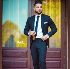 Screen Wallpaper, Iphone Wallpaper, New Images Hd, Official Charts, New Song Download, Jassi Gill, Writing Lyrics, My Love Song, Iron Gate Design