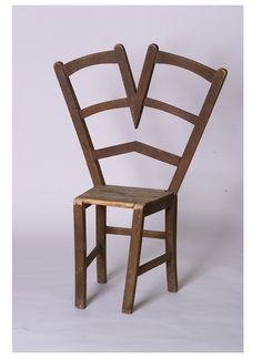 chair for couple
