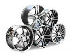 http://www.ibidworld.com/automotive-accessories-online.html