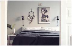 JASMINA BYLUND - HOME SWEET HOME
