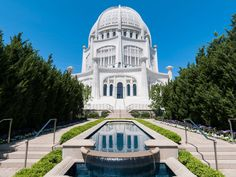 10 Reasons to Visit the Chicago Suburbs - Condé Nast Traveler