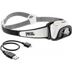 8ac3988ad05 Buy Petzl Tikka RXP Headlamp at Bergzeit Online ➤ Huge selection ✓Free  delivery on orders and returns from ✓ Outdoor experts since 1999