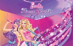 Google Image Result for http://images5.fanpop.com/image/photos/31500000/Barbie-the-princess-and-the-popstar-barbie-movies-31512383-428-274.gif