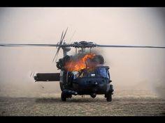 Plane, Aviation, Monster Trucks, Films, Watch, Youtube, Clock, Movies, Air Ride
