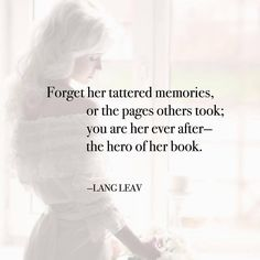 #langleav #quotes #book #poetry Beauty Hacks Eyeliner, Beauty Quotes Makeup, Beauty Room Salon, Packing Tips For Travel, Travel Essentials, Lang Leav, Tumblr Quotes, Beauty Hacks Video, Couple Quotes
