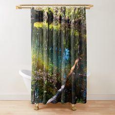 Don´t Disturb The Pond by Niina Niskanen Buttonholes, Cozy House, Shower Curtains, Pond, Original Paintings, Photographs, Wall Art, Nature, Artwork