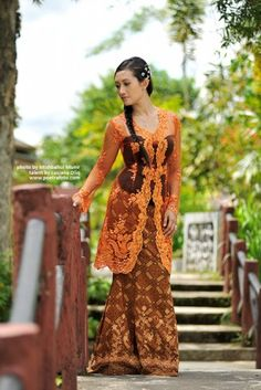 Foto Fashion for Batik Exclusive by Poetrafoto Photography Indonesia, http://model.poetrafoto.com/foto-fashion-batik-exclusive-by-poetrafoto-photography_230