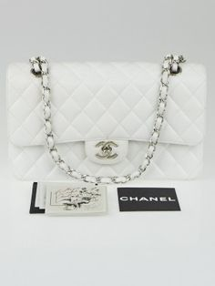 cac5f2575923 Authentic Used Chanel bags for sale. Used Chanel BagsQuilted  LeatherCaviarBag ...