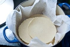 How+to+Make+Tortillas+|+Homemade+Tortilla+Recipe+|+Mexican+Food