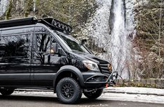 At Benchmark we strive to provide you with the ultimate escape vessel. Mercedes Camper Van, 4x4 Camper Van, Mercedes Sprinter Camper, Camper Life, Mercedes 4x4, Benz Sprinter, Sprinter Van Conversion, Camper Van Conversion Diy, Ambulance