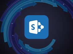 Microsoft SharePoint Mastery Bundle for $49 - http://www.businesslegions.com/blog/2017/01/19/microsoft-sharepoint-mastery-bundle-for-49/ - #Bundle, #Business, #Deals, #Design, #Entrepreneur, #Mastery, #Microsoft, #SharePoint, #Website