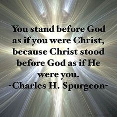 Quotes christian relationships christ 18 Ideas for 2019 Jesus Christ Quotes, Faith Quotes, Bible Quotes, Charles Spurgeon Quotes, Soli Deo Gloria, Christian Relationships, Faith In God, Faith Prayer, Quotes About God