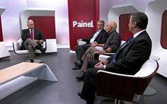 Globonews Painel: Crises na Argentina e Venezuela podem afetar o Brasil (1/2)