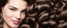 cabelos-bonitos.jpg (590×250)