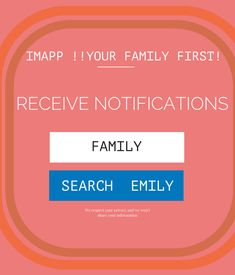 iMapp - find my friends regardless of the installed app, track mobile devices Find My Friends, Family Search, Family First, Ios, Android