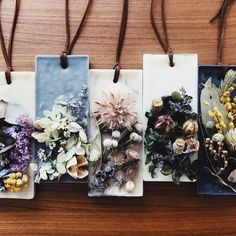 Scented Sachets, Scented Wax, Candle Wax, Wax Melts, Candle Making, Make And Sell, Dried Flowers, Diy And Crafts, Create Yourself