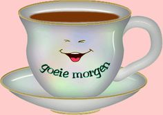 Animated Gif by krabbelteam Good Morning Cartoon, Good Morning Gif, Good Morning Images, Good Morning Quotes, Coffee Love, Coffee Corner, Coffee Quotes, Emoticon, Betty Boop