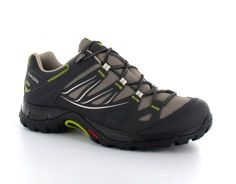 Salomon – #Ellipse GTX Women's – Dames Outdoor Schoen - Deze dames trailschoenen van #Salomon zijn lichtgewicht wandelschoenen gemaakt met een laag uitgesneden profiel. GORE-TEX® zorgt voor comfort en bescherming in deze lichte, stabiele wandelschoen. #Wandelschoen #Dameswandelschoen #Wandelschoenen #DamesWandelschoenen #Outdoorschoen