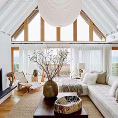 """"""" viva o branco!!!"""" #architecture #interiordesign #white"""
