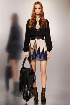 Emilio Pucci Pre-Fall 2015 Collection Photos - Vogue