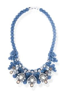 Royale Necklace by Ek Thongprasert for Preorder on Moda Operandi