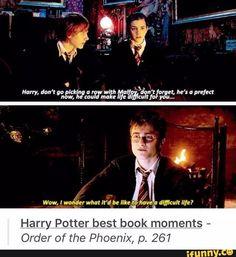 HarryPotter, Draco, DracoMalfoy, Malfoy, Hermione