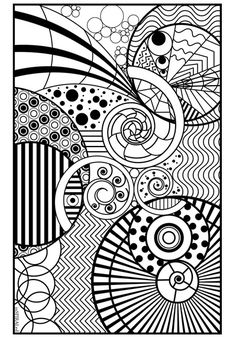 purim adult coloring - Google Search