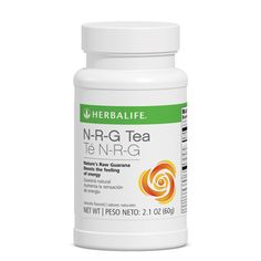 Get a natural pick-me-up with this zesty yet gentle, uplifting tea – infused with guarana. Guarana seeds can increase mental alertness and help maintain energy. Herbalife Flavors, Herbalife Recipes, Herbalife Shake, Herbalife Nutrition, Herbalife Products, Fitness Products, Health Products, Proper Nutrition, Sports Nutrition