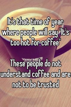 5 Inspired Tips: Coffee Cake Ideas traditional coffee packaging.Coffee Humor But First coffee lover couple. Coffee Talk, Coffee Is Life, I Love Coffee, Coffee Break, Hot Coffee, Coffee Drinks, Coffee Shop, Coffee Cups, Coffee Lovers