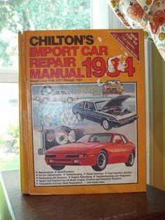 "Tiles Nostalgic Car Retro Texas muscle car Ceramic Print 4.4x4.4/"" Vintage"