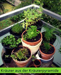 kleines topfgarten mit stil abzukühlen pic und fcffbeeaacdedcf urban gardening