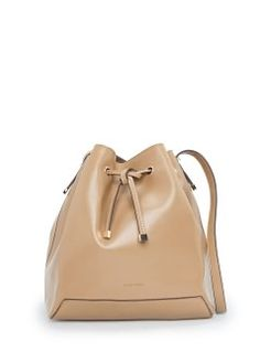 Flap cross body bag - Bags - Women - MANGO