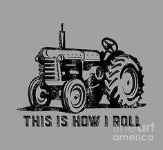 farmall or johndeere b tractor ,plasma cut ,. $35.99, via