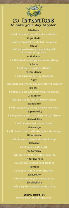 Positive affirmations and inspirational quotes Positive Attitude, Positive Thoughts, Positive Quotes, Morning Affirmations, Daily Affirmations, The Words, Quotes To Live By, Life Quotes, Career Quotes