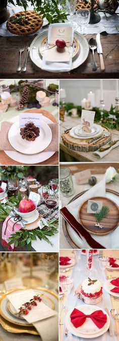 amazing-winter-wedding-table-settings-with-winter-elements1.jpg (600×1707)