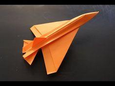 origami plane - Google zoeken