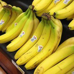 Bananas for everyone