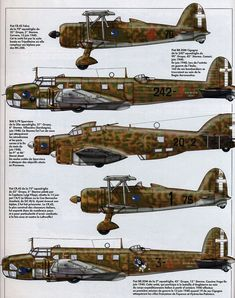 Mission4Today › ForumsPro › R & R Forums › Photo Galleries › WWII Aircraft Photo's › Italy