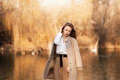 🐞 Duster Coat, Raincoat, Jackets, Fashion, Rain Jacket, Down Jackets, Moda, Fashion Styles