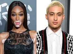July 21, 2020 12:14 pm July 21, 2020 12:14 pm Kyle Kuzma's girlfriend Winnie Harlow reacts to his game-winner vs Denver' Source : www.talkbasket.net Read Full Article Read Full Article Erik Spoelstra, Nba Coaches, Nba Trade Rumors, Kyle Kuzma, Nba Scores, Winnie Harlow, Chris Paul, Nba News, Dallas Mavericks