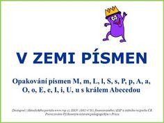 SLOVESA SE SLŮNĚTEM PRO DRUHÁČKY -  ppt stáhnout Amp