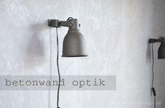 Betonwand_Optik