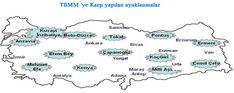 1. Türkiye Büyük Millet Meclisi (TBMM) Dönemi Gelişmeleri / Muharebeler http://kpssdelisi.com/question/1-turkiye-buyuk-millet-meclisi-tbmm-donemi-gelismeleri-muharebeler/