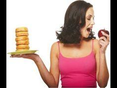 6 nouvelles astuces pour maigrir avant l'été  Maigrir Sans Faim