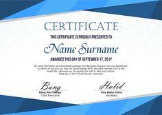 Graduation Certificate Template, Certificate Design Template, Creative Cv Template, Certificate Background, Reading Worksheets, Free Photoshop, Kindergarten Reading, Zoro, Pyrography
