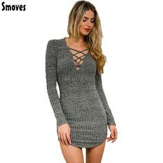 545dc5ee99 96 Best Clubbing: Winter - Dresses, LS images in 2019